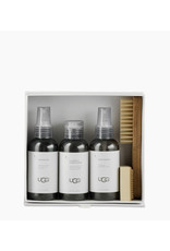 UGG WOMEN'S CARE KIT