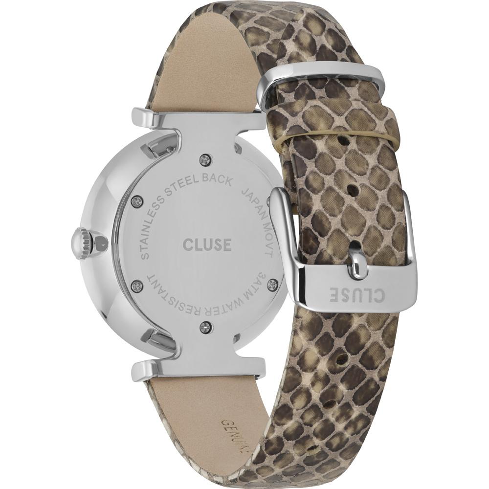 CLUSE CL61009