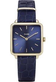 CLUSE CW0101207028