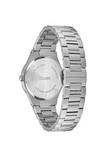 CLUSE CW0101210003