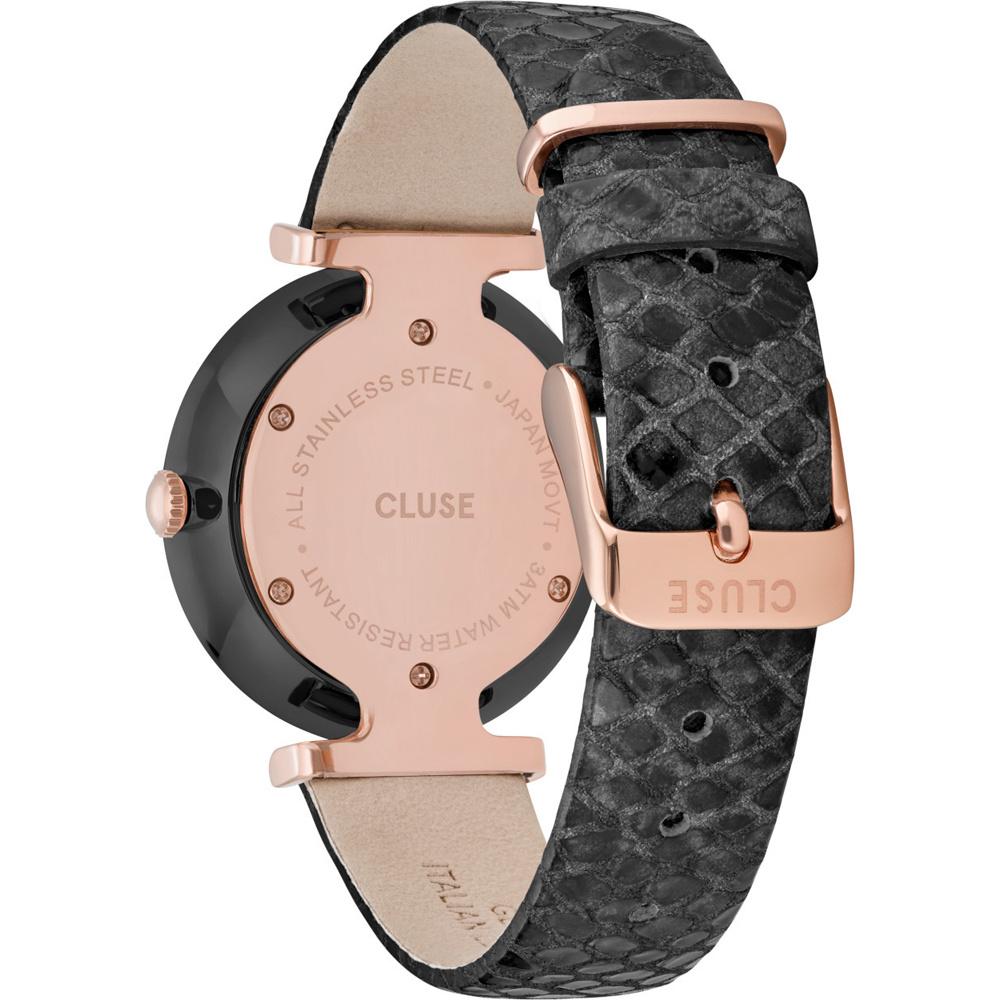 CLUSE CW0101208012