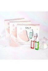 SALT BY HENDRIX GIFT SET - PUMP IT UP