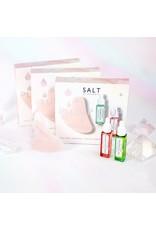 SALT BY HENDRIX GIFT SET - PUMP IT UP
