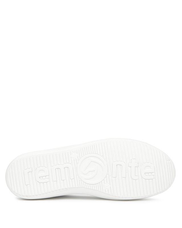 REMONTE D1400-80