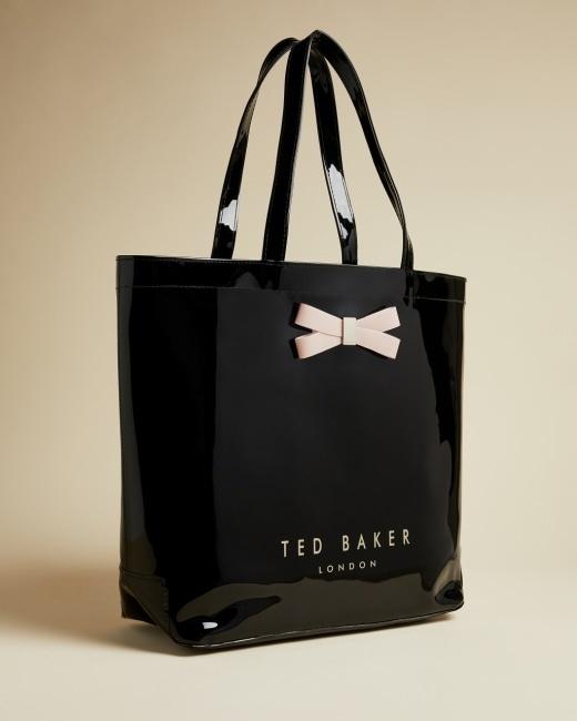 TED BAKER GABYCON