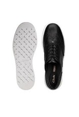 CLARKS HERO BROGUE