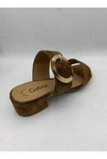 GABOR 41-701