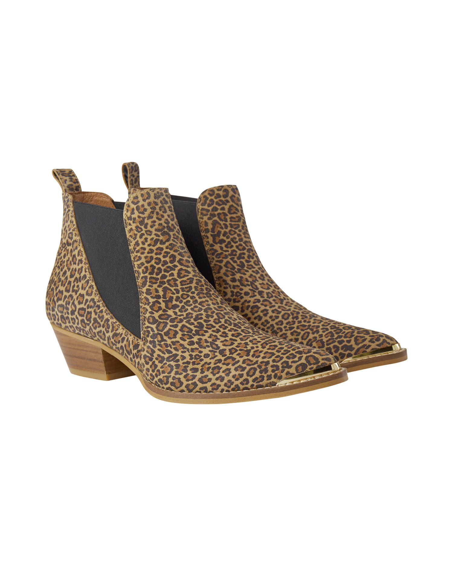 MOS MOSH DALLAS LEO BOOT