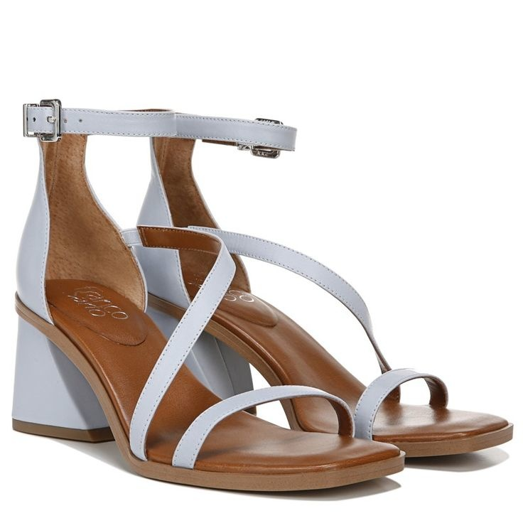 SUNEI DRESS SANDAL
