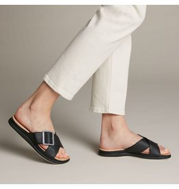 CLARKS STEP JUNE SHELL