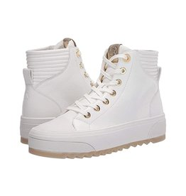 MICHAEL KORS KEEGAN HIGH TOP