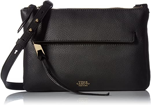 VINCE CAMUTO GALLY