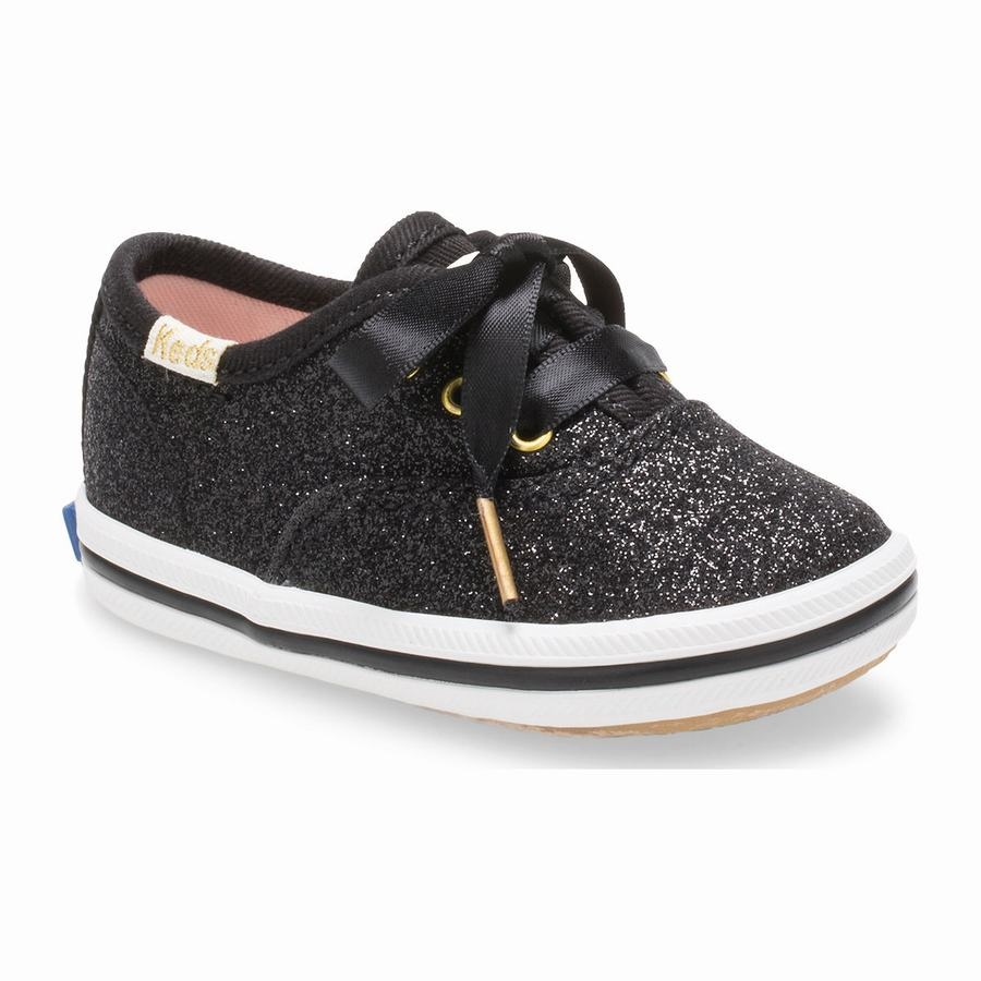CHAMPION KATE SPADE TODDLER