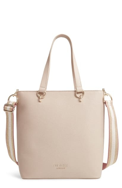 TED BAKER AMARIE