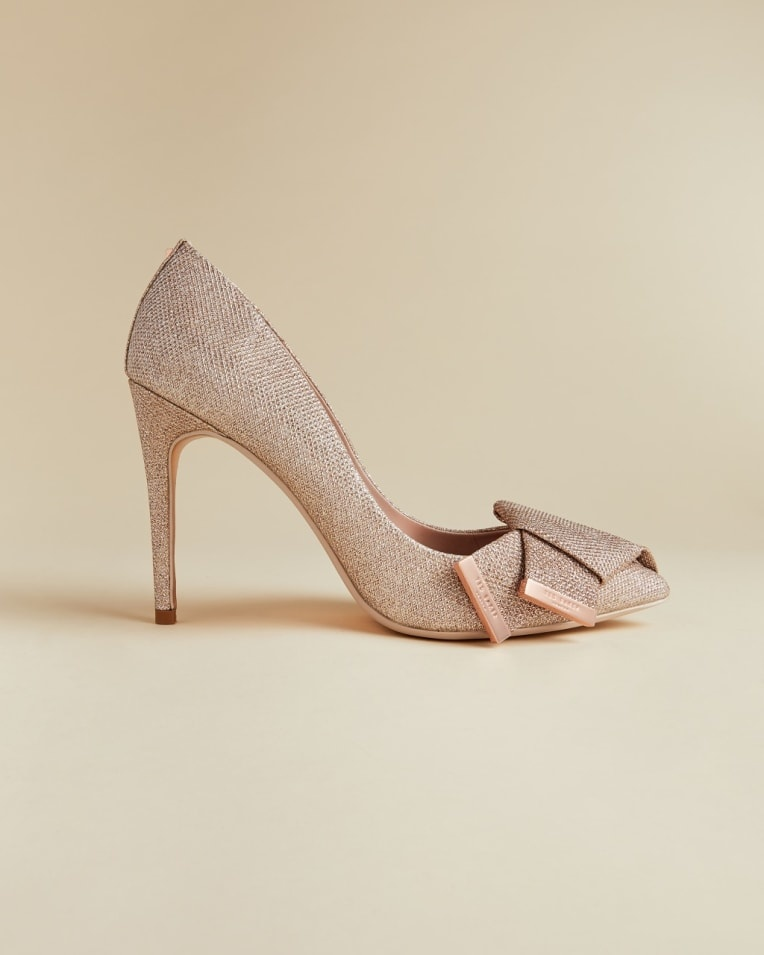 TED BAKER LINESM