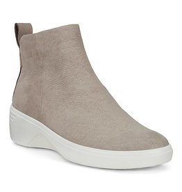 ECCO BOOTS SOFT 7 WEDGE