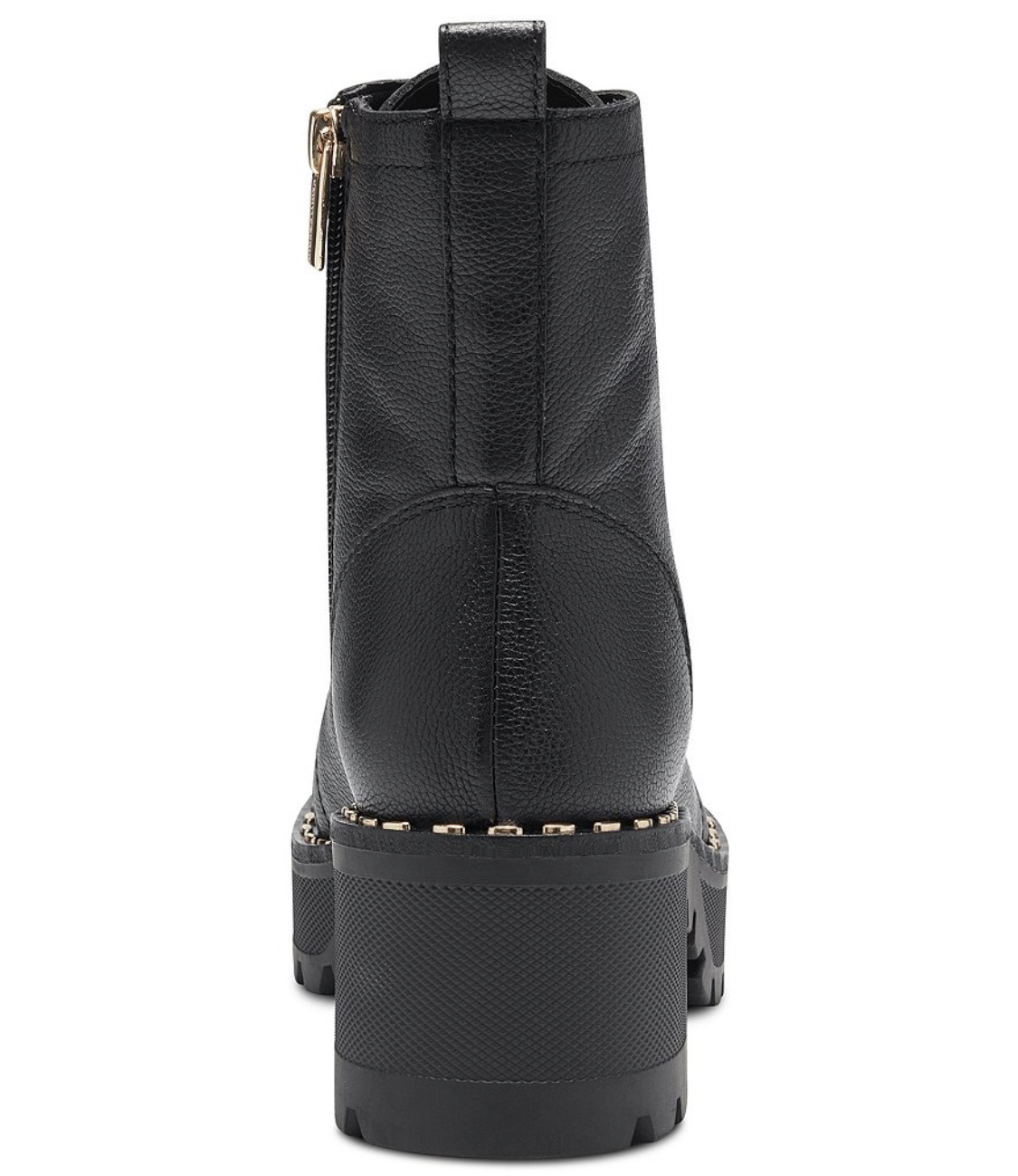VINCE CAMUTO MECALE