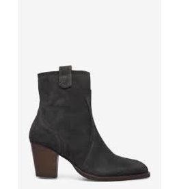 MOS MOSH NEW YORK SUEDE BOOT