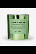 BOY SMELLS AGUA DE JARDIN