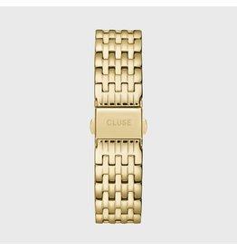 CLUSE CS1401101079-18mm strap