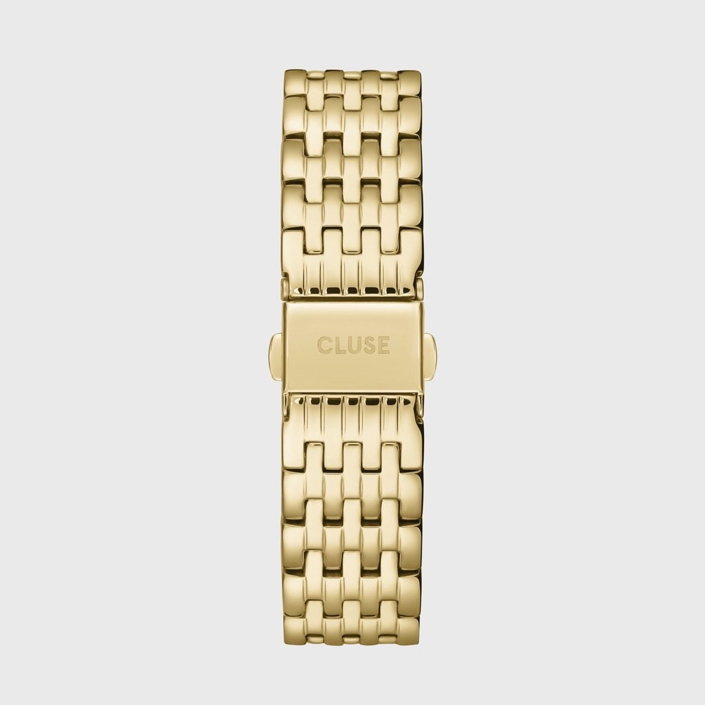 CLUSE CS1401101079- 18mm strap
