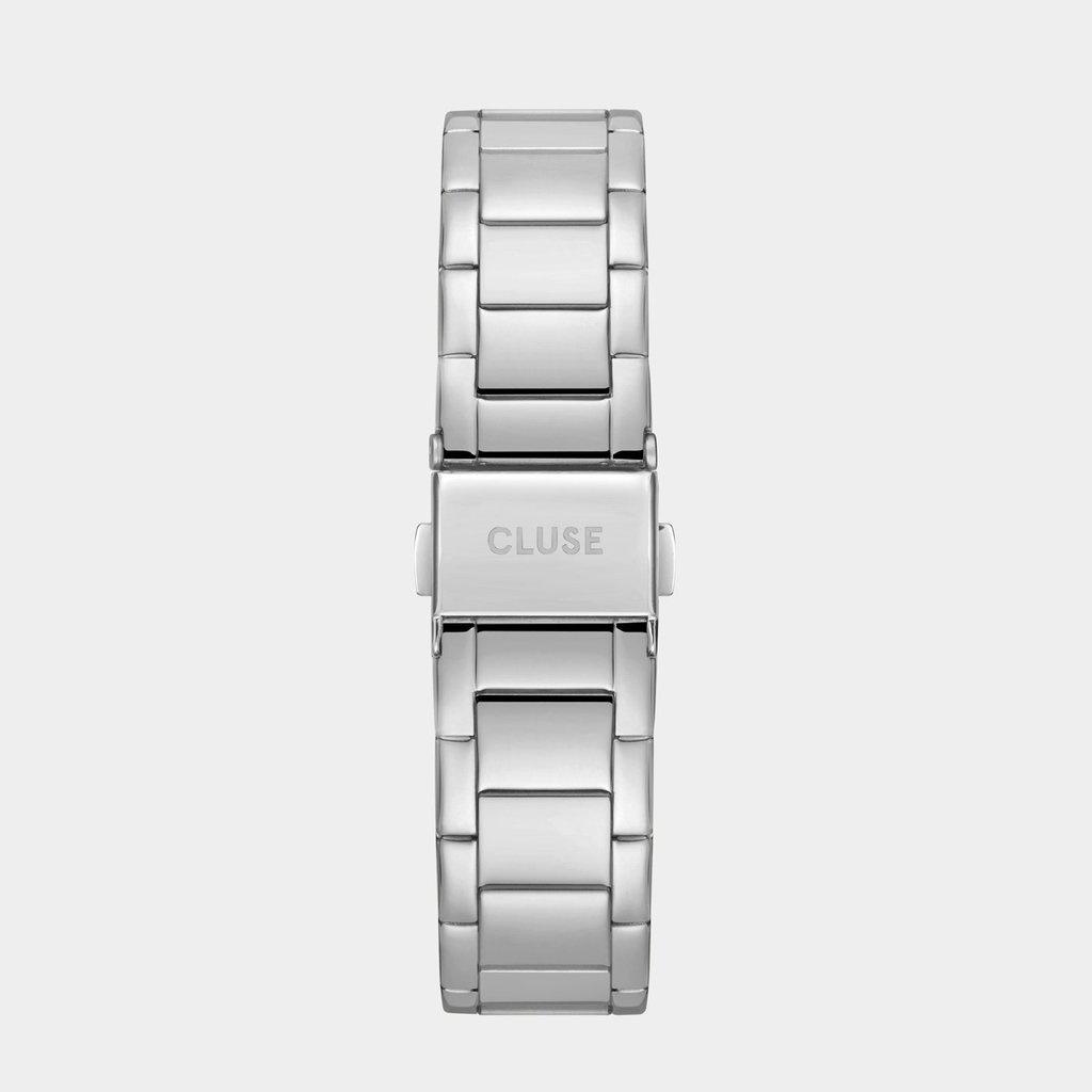 CLUSE CS12204- 16mm Strap