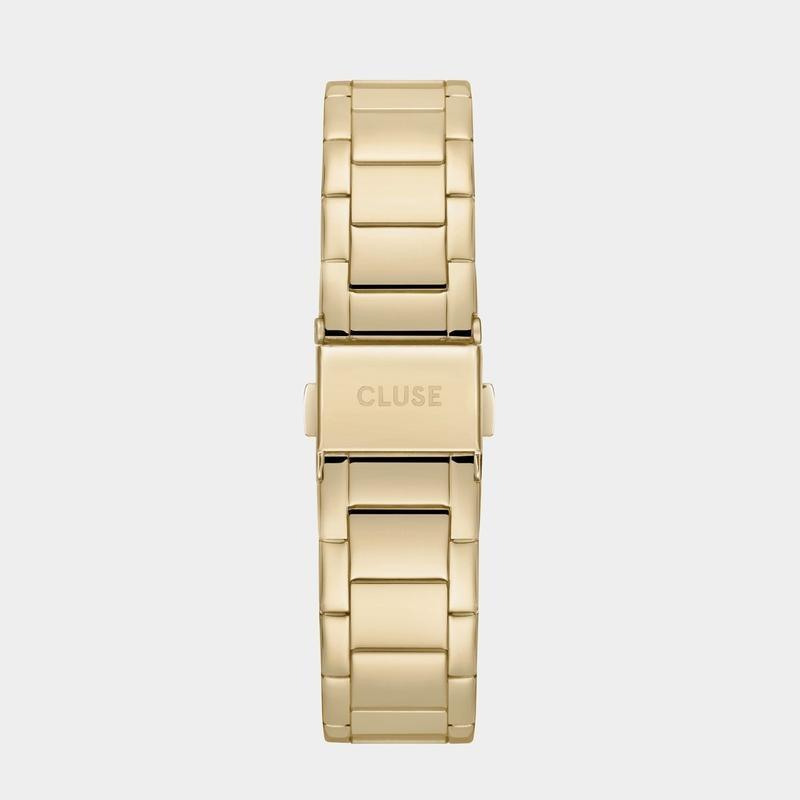 CLUSE CS12205- 16mm strap