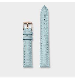 CLUSE CS12214-16mm strap