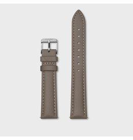 CLUSE CS1408101082- 16mm strap