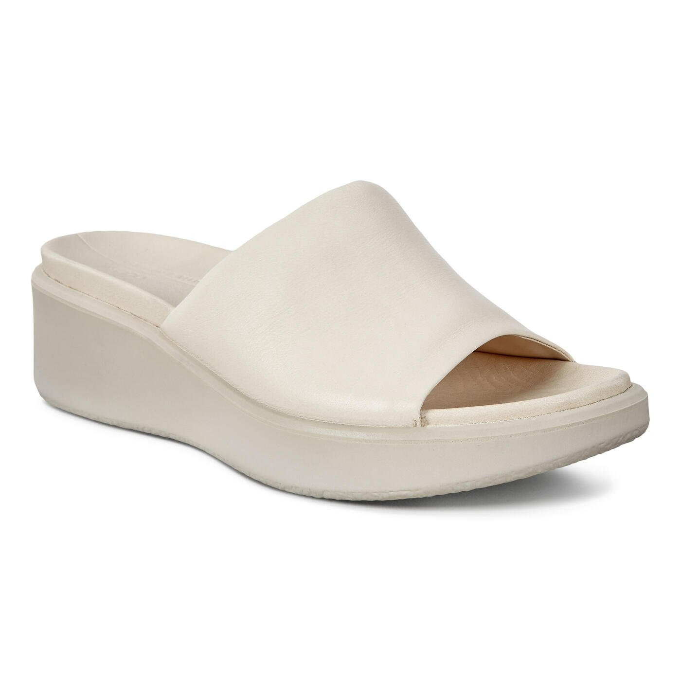 ECCO FLOWT WEDGE