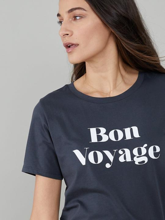 SOUTH PARADE LOLA-Bon Voyage