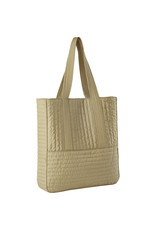 MOS MOSH MM QUILTED BAG