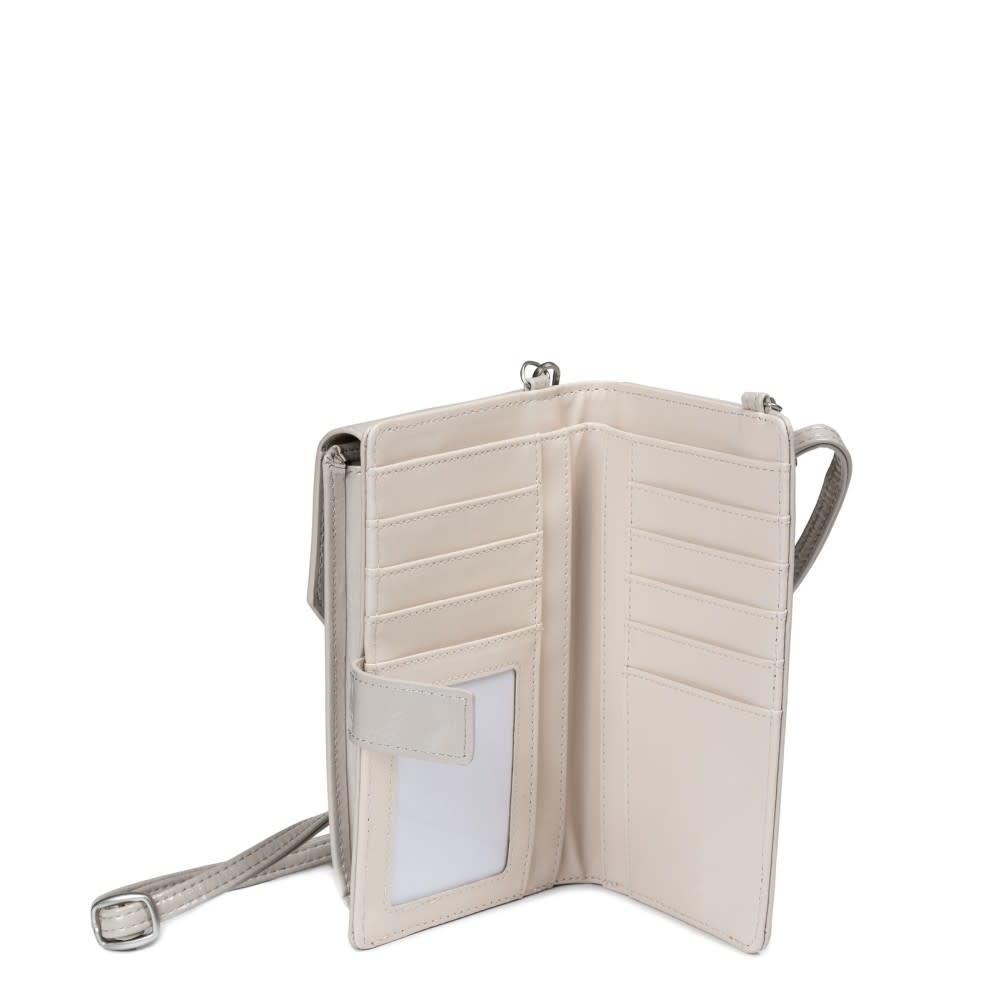 YAYA Phone bag