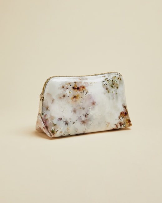 TED BAKER SUVII