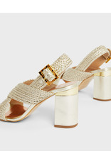 TED BAKER CAMIAM