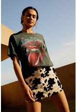 DAYDREAMER THE ROLLING STONES TEE