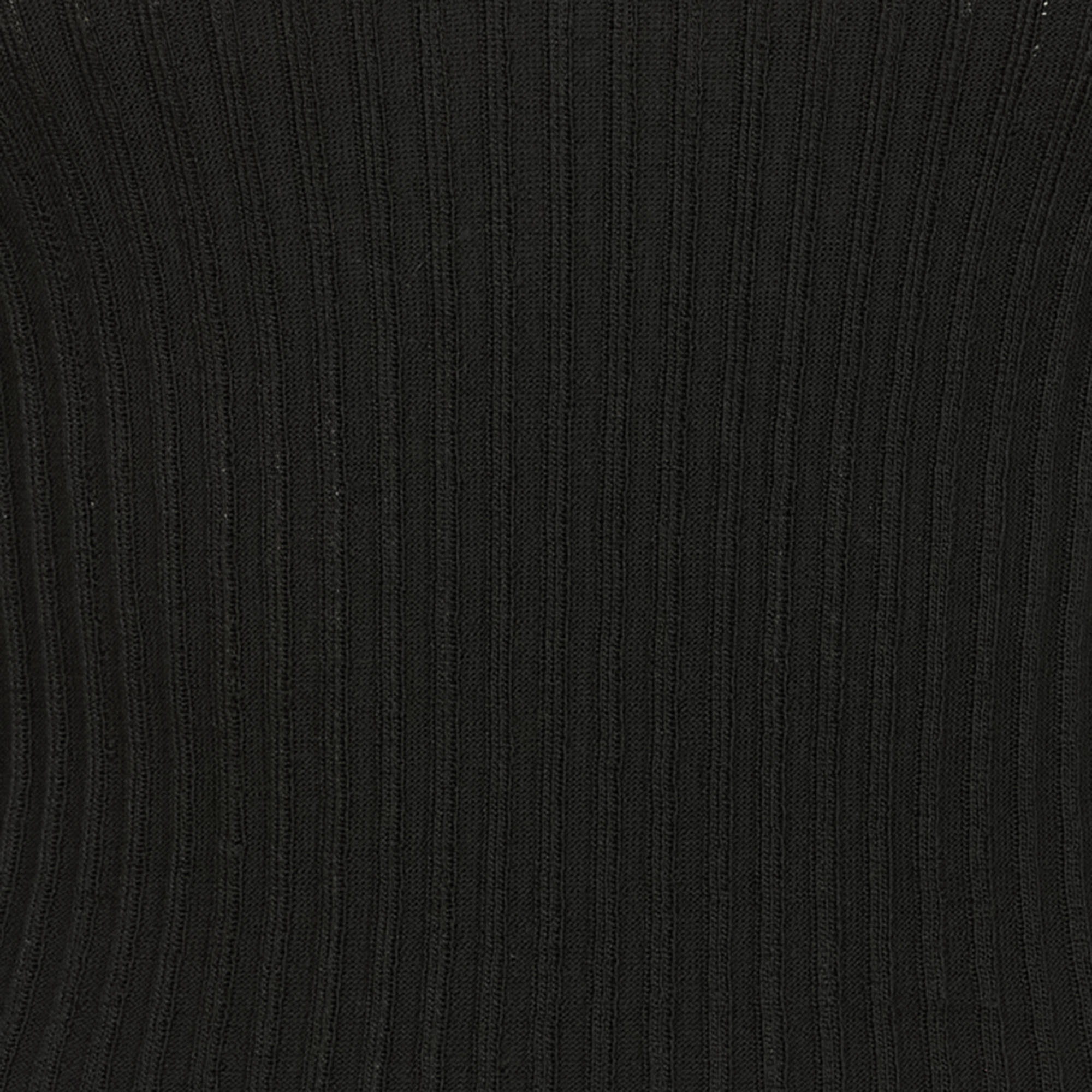 THE KORNER 21103303-KNIT