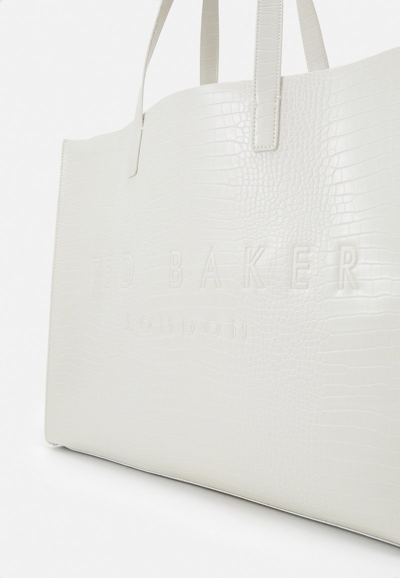 TED BAKER ALLICON