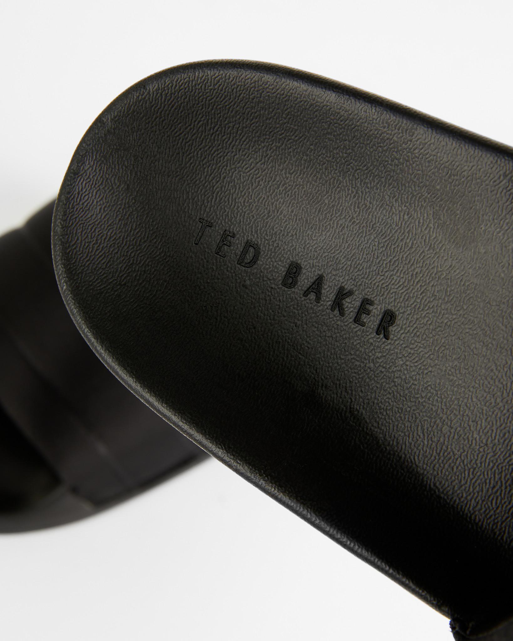 TED BAKER PADDA