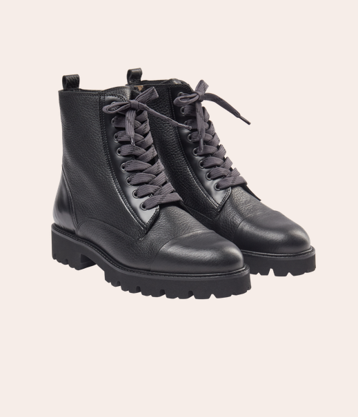 MOS MOSH OXTED BOOT