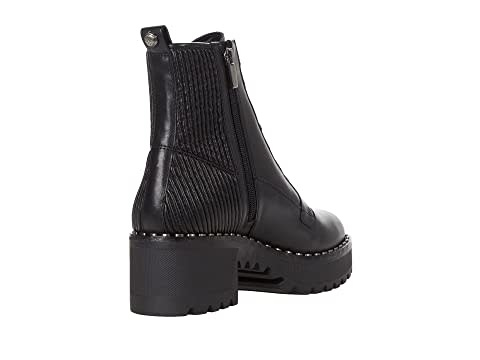 VINCE CAMUTO MOVELLY