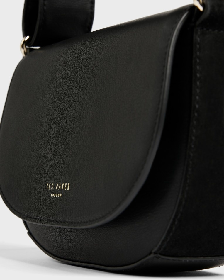 TED BAKER EQUENIA