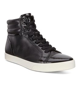 ECCO Gillian highTop