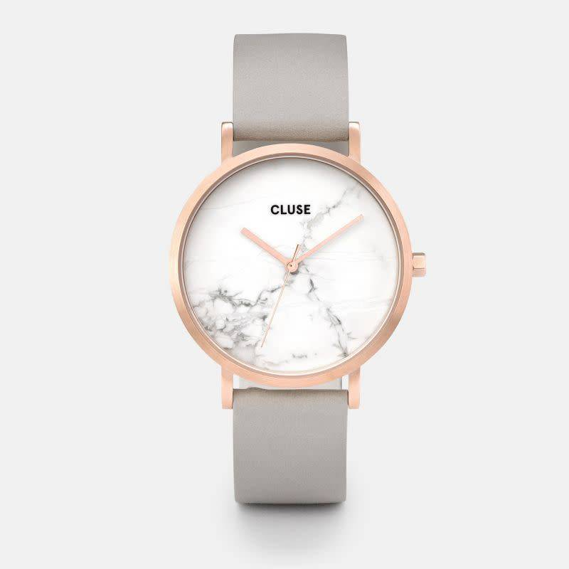 CLUSE La Roche Marble