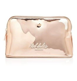 TED BAKER Lindsay - Make-up bag