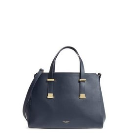 TED BAKER AMELIEE