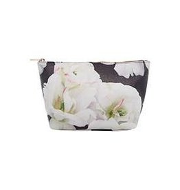 TED BAKER CLEORA - Wash bag