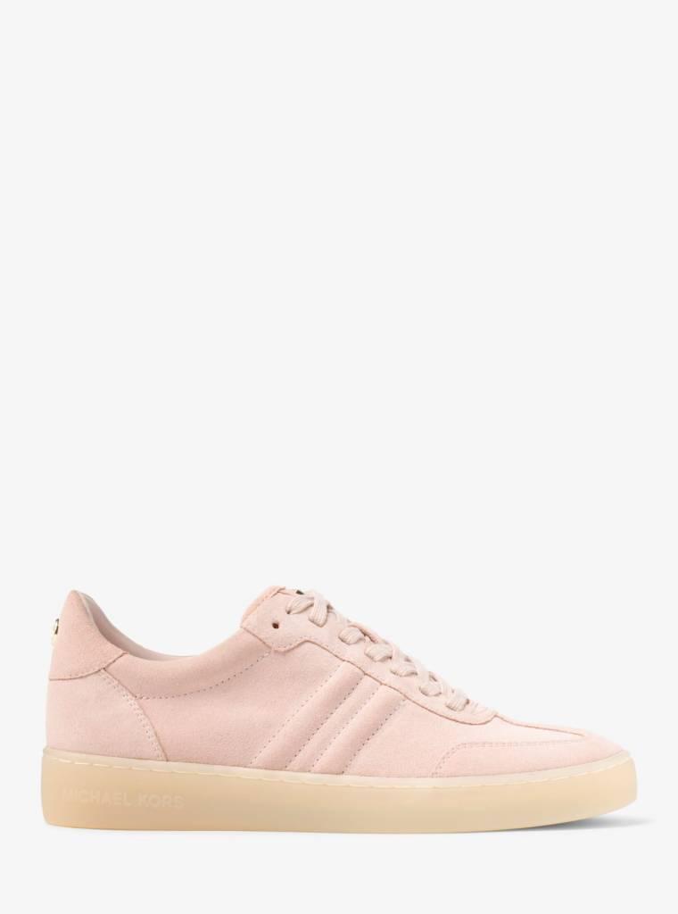 MICHAEL KORS Pia sneaker