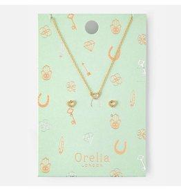 ORELIA Ore22086