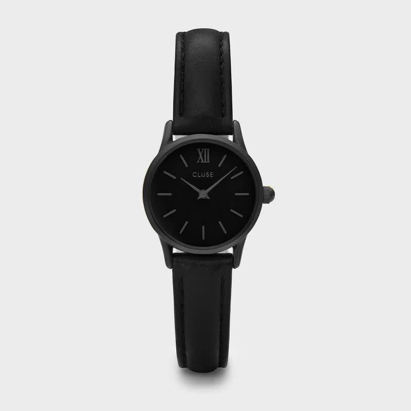 CLUSE La Vedette - CL50015- All black